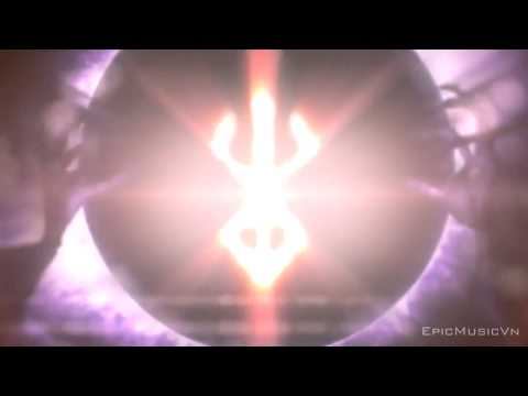 Epic Games & Movies Clearspeaks - Upspring - EpicMusicVn | Cinematic