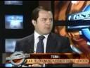 Entrevista Pablo Baquerizo parte2