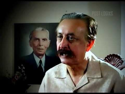 "The Citizens-Police Liaison Committee "" CPLC ""  Karachi Pakistan (Documentary)"