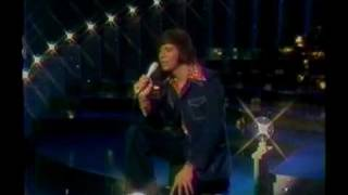 Bobby Goldsboro - Watchin Scotty Grow.mp4