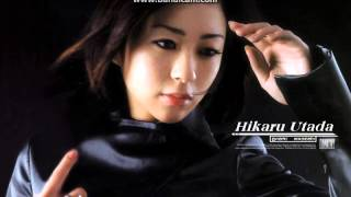 First Love Utada Hikaru album  Wikipedia