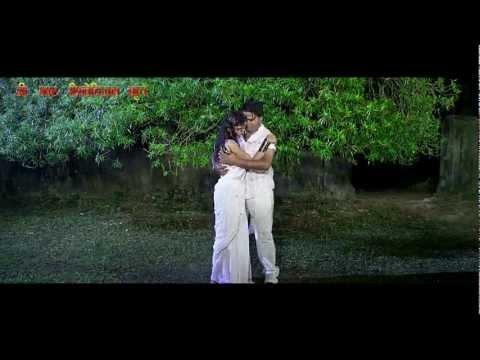 KHURLUCHCHI (Maithili Film) PROMO 01