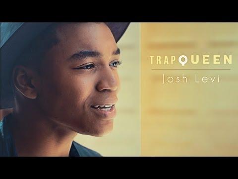 Kurt Hugo Schneider - Trap Queen Cover Ft Josh Levi