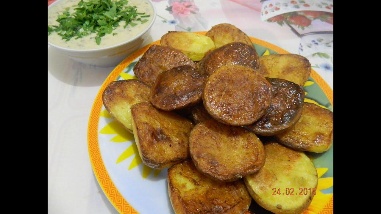 Картофельные котлеты из картофеля в мундире рецепт с пошагово