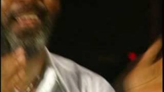 Watch Frankie Beverley & Maze Happy Feelings video