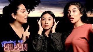 Family Feud Growing Up Eileen Season 2 Ep8