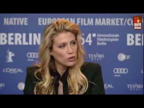 Yves Saint Laurent | Berlin Film Festival Best Of... (2014)
