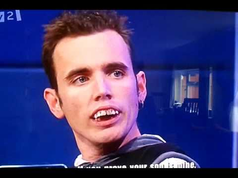 lad-wit-big-bad-teeth-on-jeremy-kyle.html