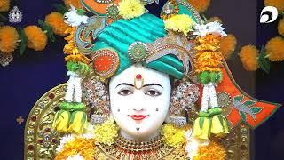 Shree HariKrishna Mahotsav