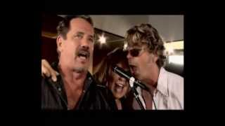 download lagu Official Good Ol' Boys By John Schneider, Tom Wopat gratis