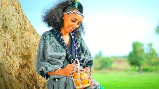 Mekuanent Melesse - Kesew Negrede | New Ethiopian Music Video 2017
