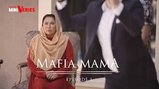mafia mama episode 1