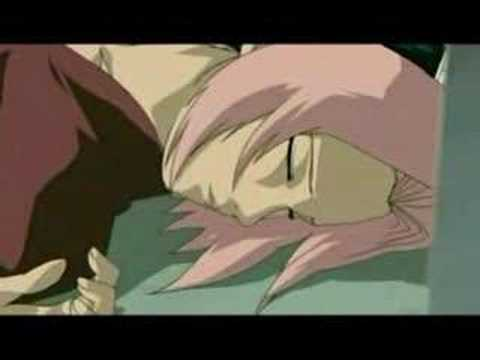 NaruHina Teen Love | NaruHina kiss already! by 777luck777