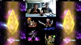 Watch Warriors Awakened video
