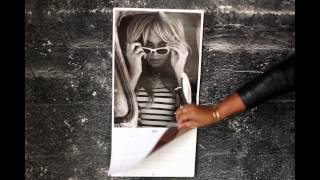 Beyonce Video - The 2015 Official Calendar
