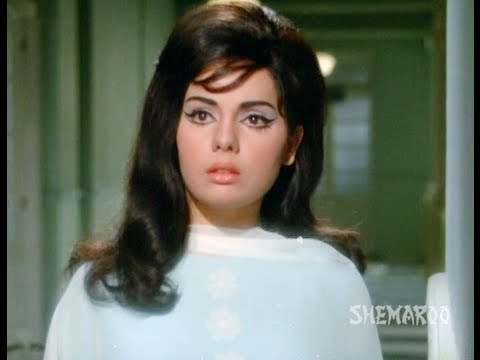 Do Raaste - Part 14 Of 15 - Rajesh Khanna - Mumtaz - Superhit...