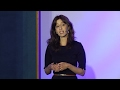 What is Love – scientifically? | Dr. Liat Yakir | TEDxEilat
