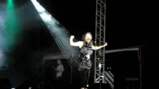 Vídeo 69 de Ziza Fernandes