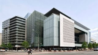10 Top Things to See at the Newseum