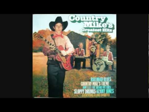 Country Mike's Greatest Hits 1999 FULL ALBUM (Beastie Boys)