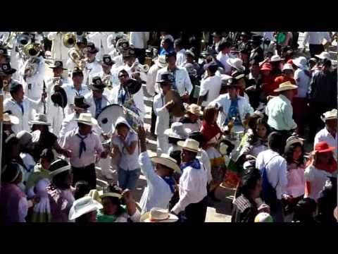 SICAYA 01 DE AGOSTO DEL 2010, FIESTA DE SANTIAGO (2)