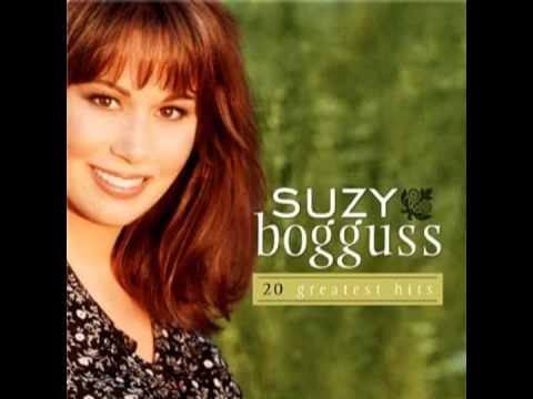 Suzy Bogguss - Someday Soon