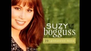 Watch Suzy Bogguss Someday Soon video