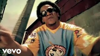 Download lagu Tego Calderon - Al Natural