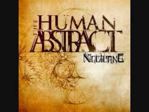 The Human Abstract - Mea Culpa