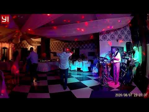 Night Light trió - Bud Spencer & Terence Hill dalok