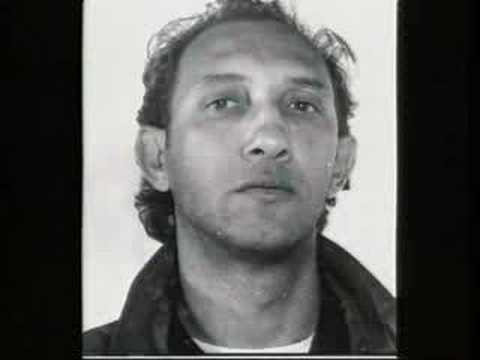 Ruoppolo Teleacras – Omicidio a Gela, 5 arresti
