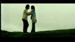 download lagu Senorita 100%-mountain Scene gratis