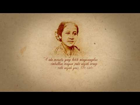 download lagu Persembahan Transtv Untuk Hari Kartini gratis