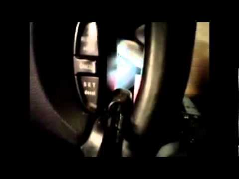 DIY How to reset maintenance oil light 2005 Honda Civic