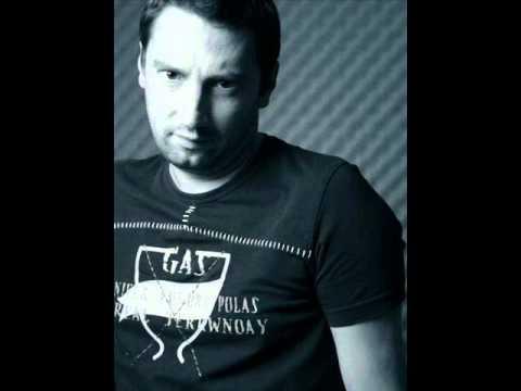 MC Pedro - Balkan Party (radio edit)