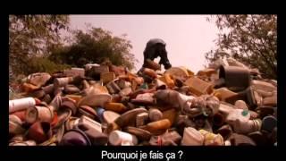 Mbeubeuss, La Décharge De Dakar