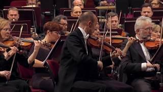Pyotr Tchaikovsky Waltz Of The Flowers Warsaw Philharmonic Orchestra Jacek Kaspszyk