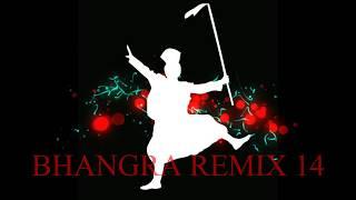 download lagu Bhangra Remix 14 gratis