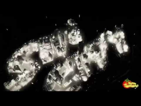 Josh Brolin Naked is a Good Way to Sell Sin City: ADTKF
