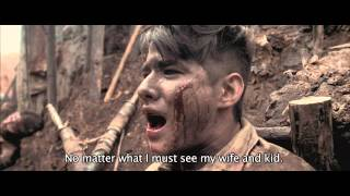 Pee Mak International Teaser