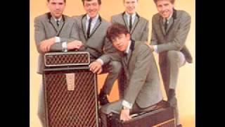 Watch Hollies Whatcha Gonna Do bout It video