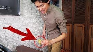 THE DEFINITE TRICK!! - Fidget Spinner  | Fernanfloo