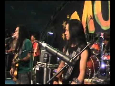 download lagu Monata Perawan Saiki gratis