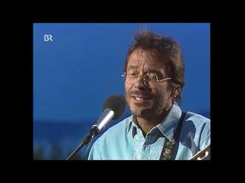 Reinhard Mey - Du Bist Ein Riese Max