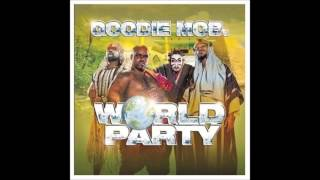 Watch Goodie Mob Street Corner video