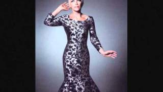 Watch Annie Lennox Ladies Of The Canyon video