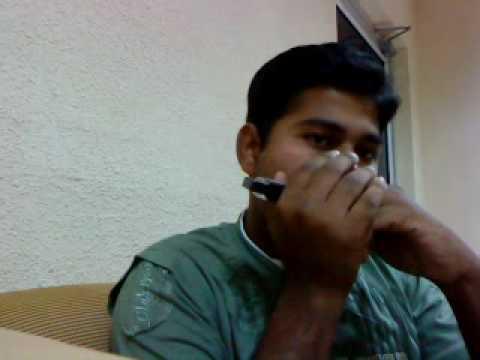 Kuch Kuch Hota Hai.mp4 video
