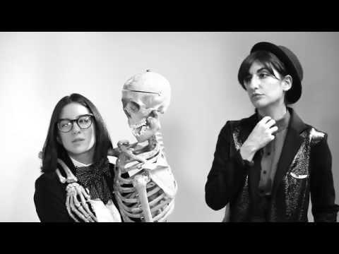 Fashion Producers video
