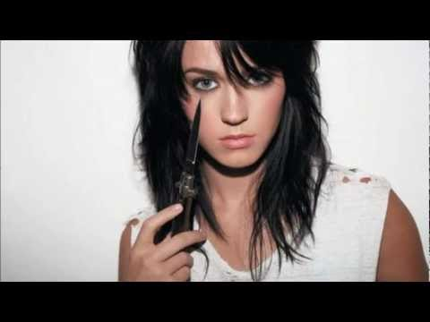 katy perry Like A Bitch