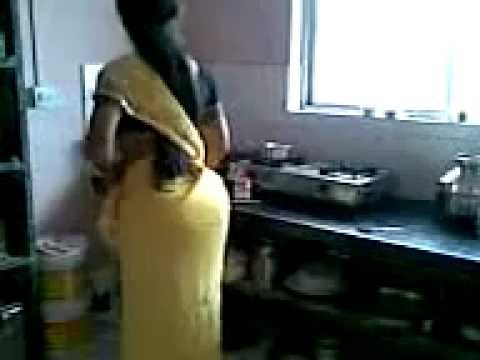aunty ass Sexiest Desi Aunty Ass in